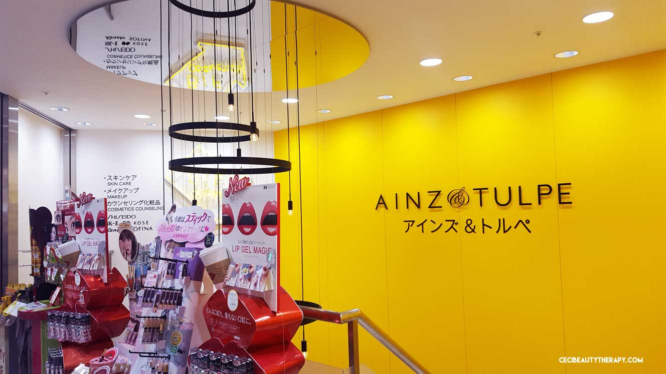 Tokyo-Japan-Shopping-Guide_Ainz-and-Tulpe-(11)