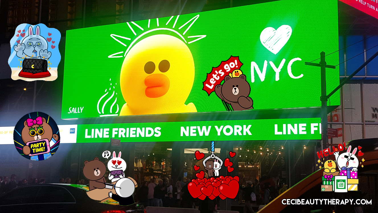 LINE_FRIENDS_NYC_TIMES_SQ_(02)