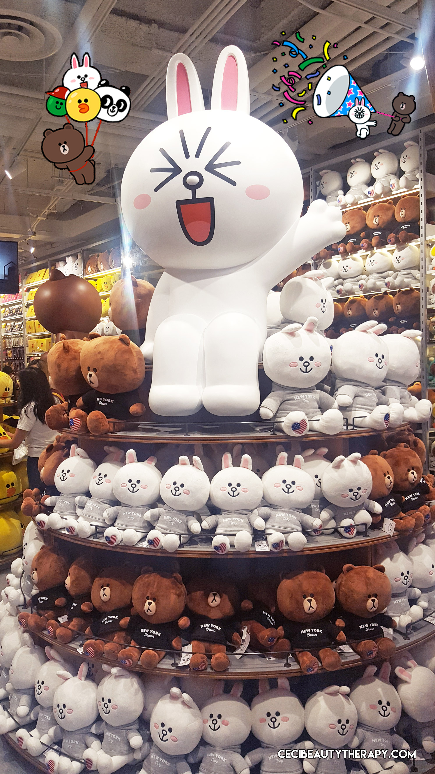 LINE_FRIENDS_NYC_TIMES_SQ_(07)