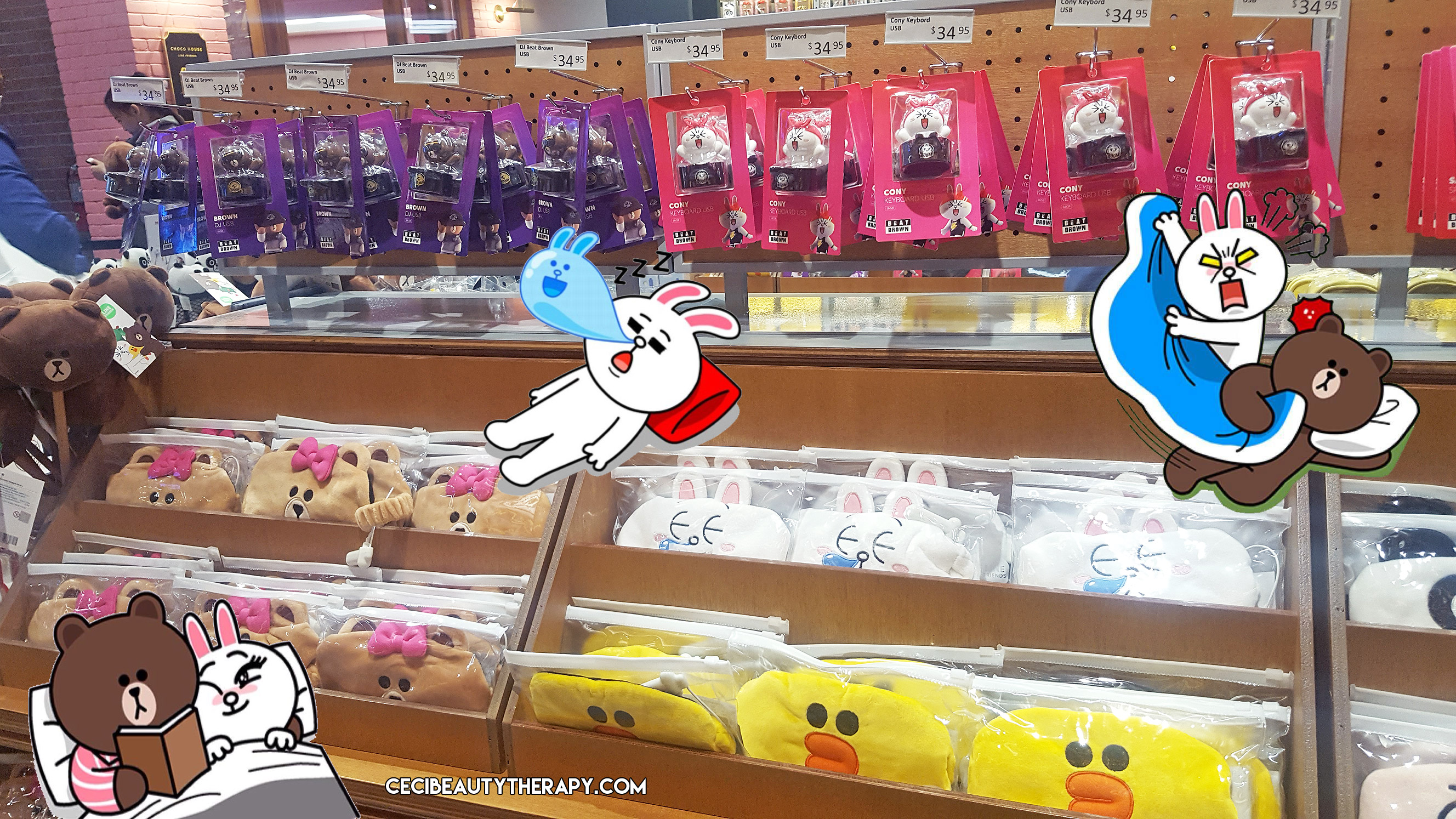 LINE_FRIENDS_NYC_TIMES_SQ_(17)