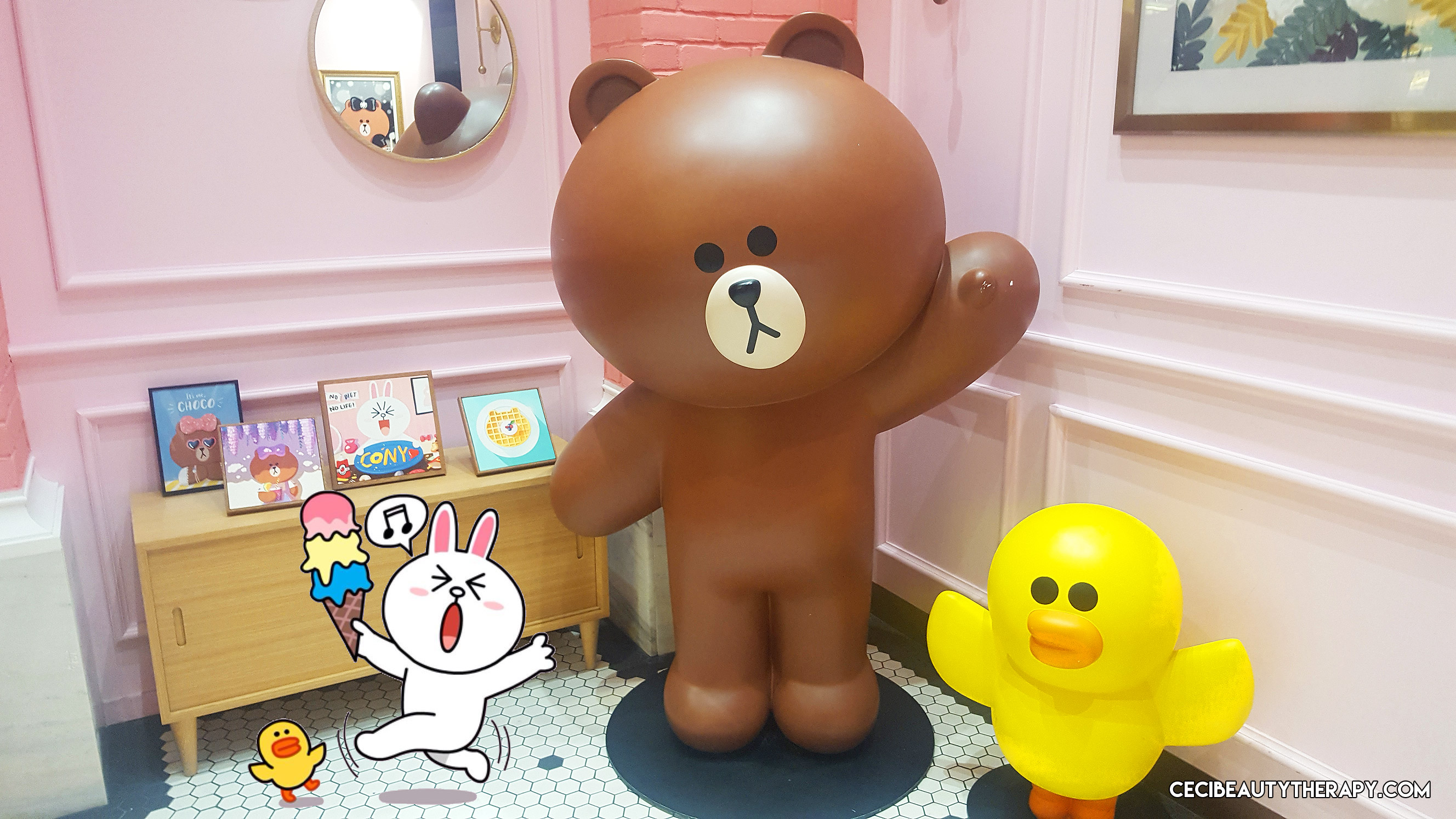 LINE_FRIENDS_NYC_TIMES_SQ_(30)