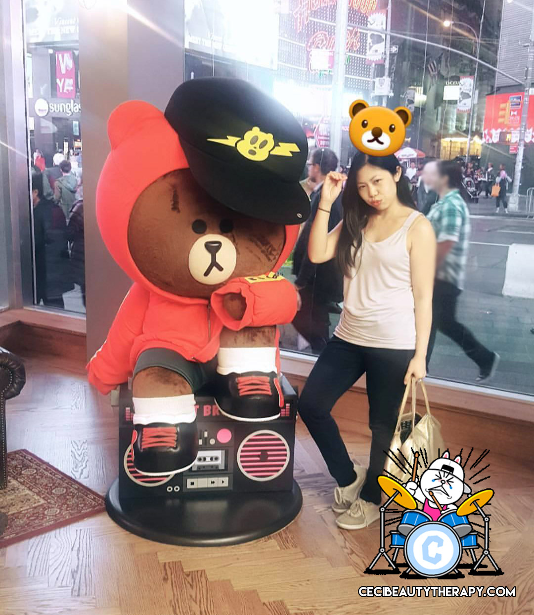 LINE_FRIENDS_NYC_TIMES_SQ_(48)
